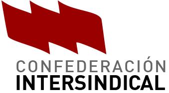 """La Intersindical Cántabra muestra su """"apoyo incondicional"""" a los trabajadores de Sniace y de las demás empresas en crisis"""