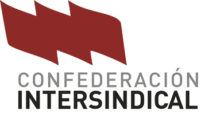 Confederación Intersindical