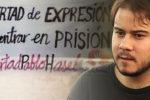 Pablo Hasél no debe entrar en prisión